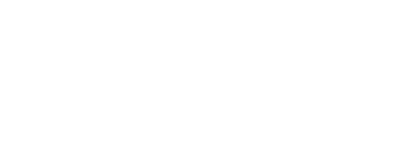 Principal Partner University of Queensland logo